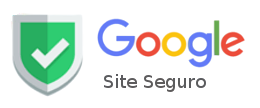 google-site-seguro-selo-removebg-preview
